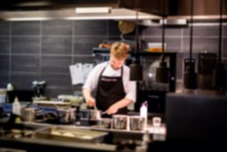 Canva - Chef Cooking in Kitchen.jpg